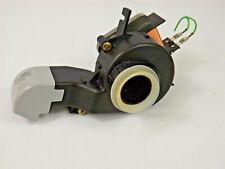 New listing Panasonic Bread Maker Machine Blower Motor Assembly Sd-Bt65P