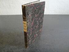 la calomnie, comedie en cinq actes et en prose par M. Eugene Scribe 1842