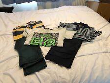boys clothes bundle Ben Sherman, Next & Carbrini age 10-11