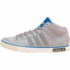 adidas 100% Leather Casual Shoes for Men