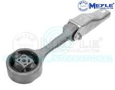 Meyle Rear Engine Mount Mounting 100 199 0119
