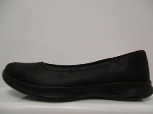 Skechers GO STEP Lite Ladies Shoes UK 3 EUR 36 REF 1168