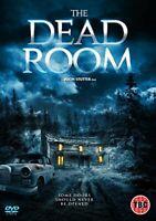 The Dead Room [DVD][Region 2]