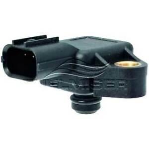 Fuelmiser MAP Sensor CMS253 fits Honda CR-V 2.4 (RE), 2.4 AWD (RE), 2.4 VTEC ...