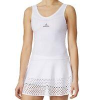 Adidas aSMC Barricade Boost Outdoor Tennisschuhe für Damen
