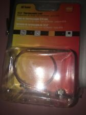 """12.5"""" Thermocouple Lead for pre 2010  MR HEATER Tank Top heaters  872082"""