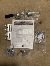 ECS ECS272 Chamberlain Craftsman Sears Garage Door Opener Gear Kit