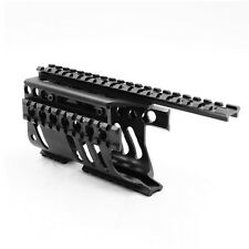 Ruger Mini 14 Mini-14 Ranch Rifle Scope Handguard Rail / Mount Forend, Aluminum