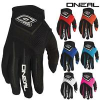 ONeal Element MX Handschuhe Moto Cross SX Enduro Motorrad Downhill Mountainbike