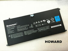 New genuine L10M4P12 battery for Lenovo IdeaPad Yoga 13 U300s Series 54WH