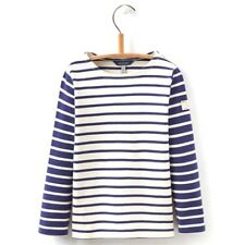 Joules Striped T-Shirts & Tops (2-16 Years) for Boys