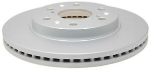 Frt Performance Brake Rotor  ACDelco Specialty  18A1705PV