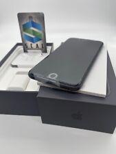 Apple iPhone 8 - 256GB - Space Gray - Verizon - New in Box - Clean IMEI
