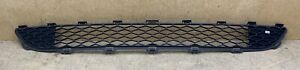 2006-2010 Toyota Sienna Front Bumper Lower Grille OEM (53112-AE010)