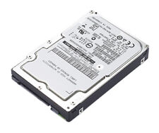 "Lenovo 900gb 10k 12gbps SAS 2.5"" G3hs HDD"