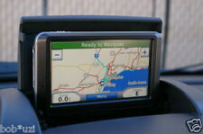 Genuine OEM Suzuki SX4 Grand Vitara Integrated GPS Navigation System 2008 2009