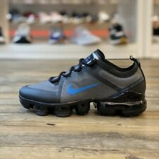 Nike Air Vapormax 2019 Gr.36 Sneaker Schuhe schwarz CN9581 001 Running