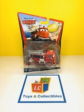 Disney Pixar - Cars - Red #3 - Deluxe - FREE Shipping