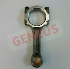 Connecting Rod for Perkins 403-15, 103-15, 104-19