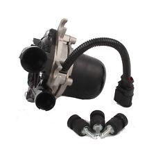 Secondary Smog Air Pump For  AUDI A8 S8 2.0T CHJA Q7 3.0T 07K959253D