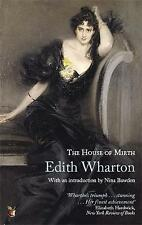 The House Of Mirth by Edith Wharton (Paperback, 2006)