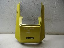 KAWASAKI GPZ900R Trasero Capucha/Carenado De Cola/A1/1984/GPZ