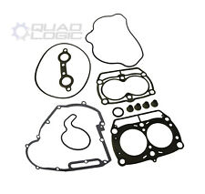 atv side by side utv engines ponents for 2002 polaris GMC Bumpers polaris sportsman 700 2002 03 plete engine gasket o ring kit