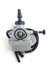 Carburetor for HONDA MB5 MB50 MTX50 MT50 NS50 50cc Carb Bike 9 CA54
