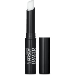 Maybelline Super Stay Eraser Lipstick Remover