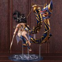 FGO Fate Grand Order Figure Action Archer Ishtar 1/7 Scale PVC Collectible Model
