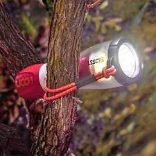 UCO Leschi Lantern and Flashlight  | ✔✔✔ Fast Free Shipping ✔✔✔