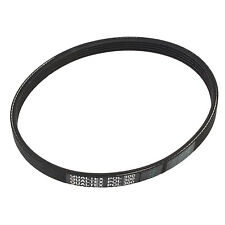 Premium Quality Long Lasting Drive Belt For Flymo Turbo Lite 350 400 Lawnmowers