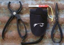 Rising Fish Loaded Holster Kit Epc