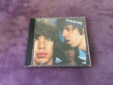 BLACK AND BLUE. - THE ROLLING STONES (CD) -