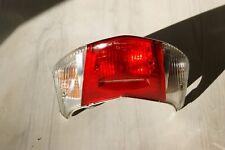 Dylan SES125 /150 JF10/KF05  Ez.2003  Rücklicht komplett Blinker Bremslicht