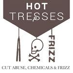 Hot Tresses Premium Hair Care