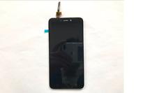 Pantalla completa lcd capacitiva tactil digitalizador Xiaomi Redmi 4X,4X Pro