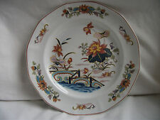 Japanese style Plate by Wedgwood – Ref 987