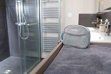 Nécessaire de Toilette Bébé  - Trousse de Soin - Accessoires Bébé - Naissance