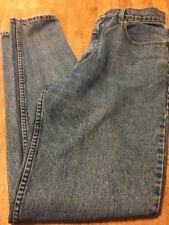 Lawman Special Reserve Premium Womens Jeans 9 Western vintage Dad Jeans