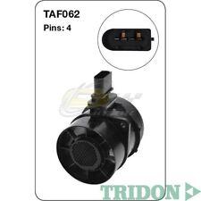 TRIDON MAF SENSORS FOR Mercedes Vito 120 CDI (639) 01/11-3.0L DOHC (Diesel)