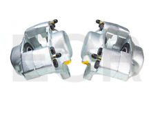VW Transporter T3 T25 Pair Front Brake Calipers 1980-1986 | ATE | No Exchange