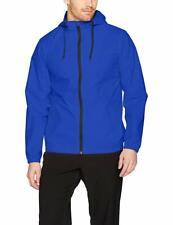 686 Men's Unix Jacket, Cobalt, Small S