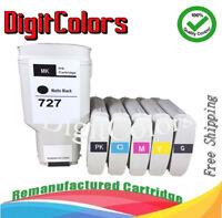 "Set of 2 Stylus Pro 4000 7600 9600 Ink waste//maintenance tank /""Non-Epson/"""