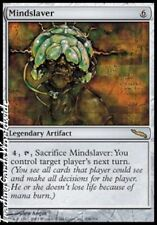 Mindslaver // NM // Mirrodin // engl. // Magic the Gathering