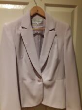 jacket size 14.j taylor. wedding.mother of the bride.races. party. Summer