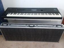 Kurzweil K2500X Synthesizer