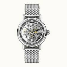Automatic Watch: Ingersoll THE HERALD AUTOMATIC I00405