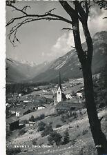AK aus Trinsi, Tirol    (E7)