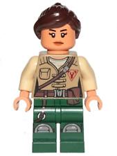 LEGO® Star Wars: Kordi Minifig from 75186 - Freemaker